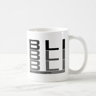 BIKE LANE Industry CUP