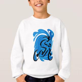 Bike or Life Sweatshirt