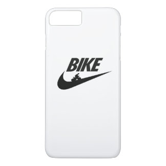 Bike Phone Case