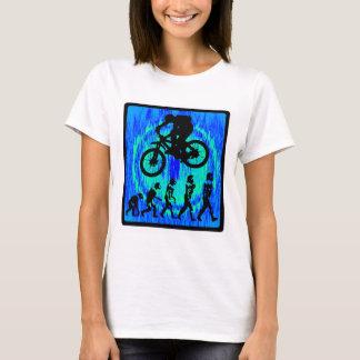 Bike Soul Riding T-Shirt