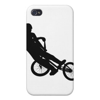 bike stunt cases for iPhone 4