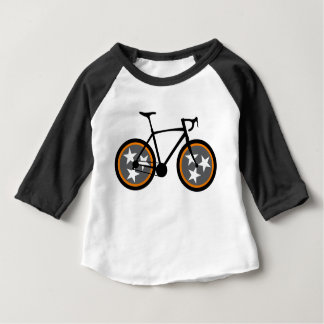 Bike Tennessee T-Shirt