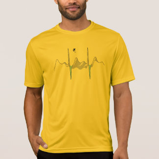 Bike to the Beat T-Shirt