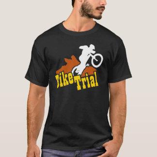 BIKE TRIAL T-Shirt