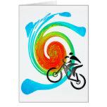 bike utah dreams