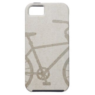Bike Vintage Sports Peace Love Destiny iPhone 5 Covers