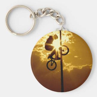 Bikensun Key Ring