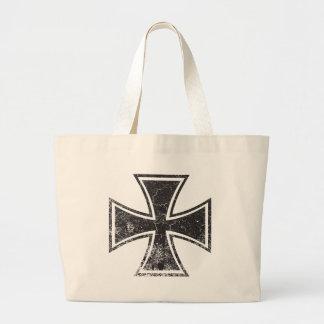 Biker Cross Bag