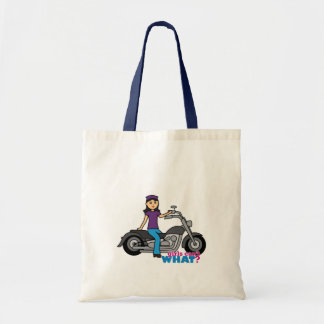 Biker - Medium