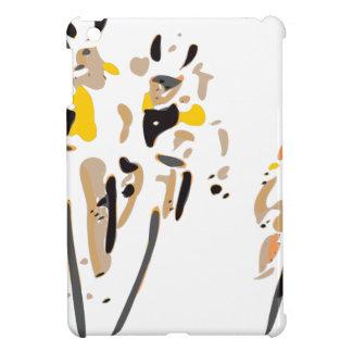 Bikers iPad Mini Case