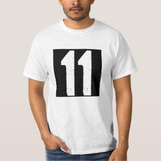 Bikila   11   50th Anniversary T Shirts