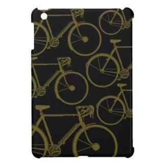 biking, bikers , bikes cover for the iPad mini