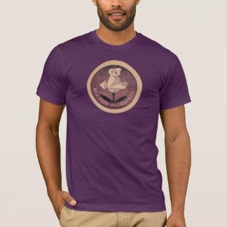 Bila Ruze Podebrady II T-Shirt