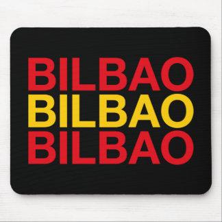BILBAO MOUSE PAD