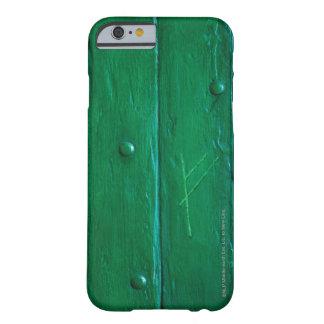 BILBO BAGGINS™ Front Door Barely There iPhone 6 Case