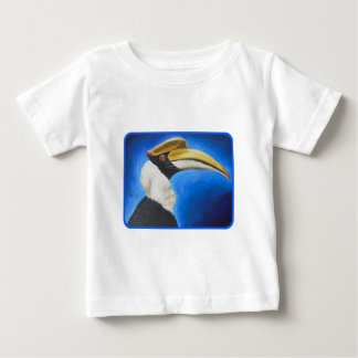 Bill Baby T-Shirt