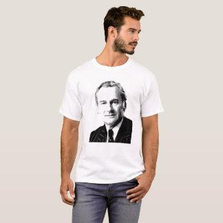 Bill Hayden T-Shirt