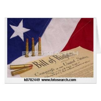 bill-rights_~k0782449bill of rights greeting card