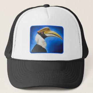 Bill Trucker Hat