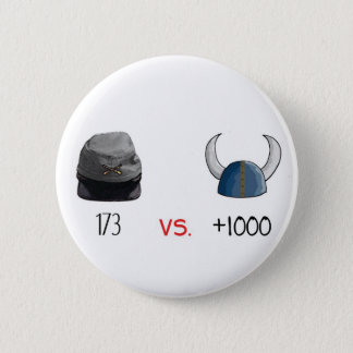 Bill vs. Eric (age version) - button