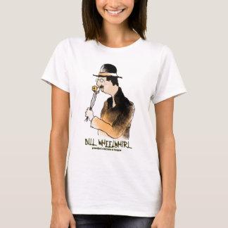 Bill Wheelwhirl T-Shirt