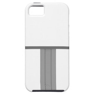 Billboard Case For The iPhone 5