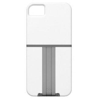 Billboard iPhone 5 Case