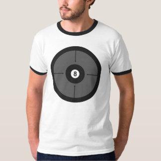 Billiard Scope T-Shirt