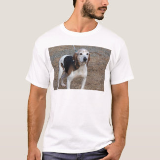 Billy Dog T-Shirt