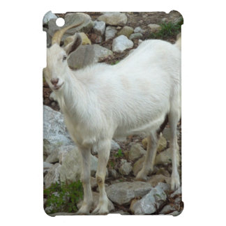 Billy Goat Cover For The iPad Mini