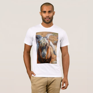 Billy Goat T-Shirt