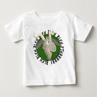 Billy Goat T Shirt