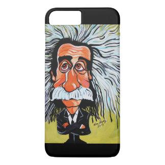 BILLY iPhone 8 PLUS/7 PLUS CASE