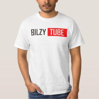 BilzyTUBE Value T-Shirt