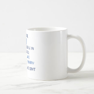 binary joke mugs