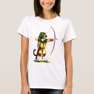 Bindi the Archer T-Shirt