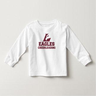 BINNS, ERIN TODDLER T-Shirt