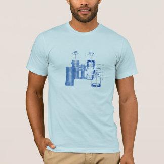 binocs T-Shirt