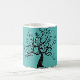 Bio - Classic Mug