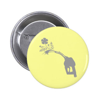 Biofuel Bouquet Buttons