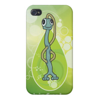 Biofuel iPhone4 Covers For iPhone 4