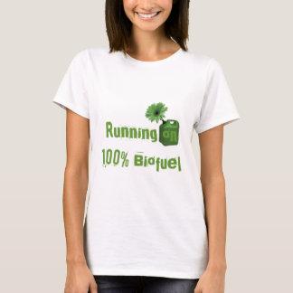 Biofuel T-Shirt
