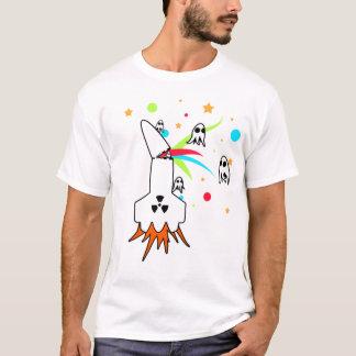 Biological Disaster T-Shirt