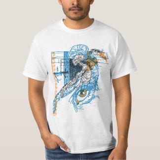 biomech T-Shirt