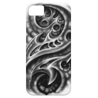 Biomechanical Case