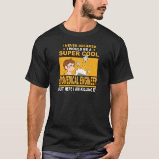 Biomedical Engineer T-Shirt