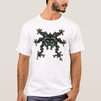 biomorph1 T-Shirt