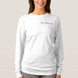 Bionics t-Shirt
