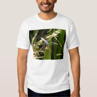 BioPlane Landed T-shirts