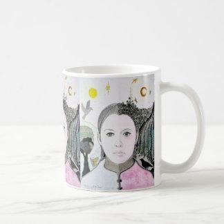 Bipolar Awareness Coffee Mug
